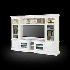 Furniture Easy And Secure Furniture Row Credit Card Payment