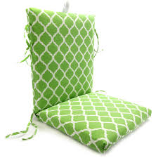 Green Chair Cushions Stunning Mainstays Cushion Trellis Walmart Com ... Chair Outdoor Rocking Cushions High Back Garden Pads With Ties Kitchen Country Cozy And Stylish Homesfeed Cushion Sets More Clearance Ipirations Interesting Bar Stool For Your Stools Coordinate Decor With Curtains Sturbridge Yankee Fniture Add Comfort And Style To Favorite Checkers Black White Checkered Latex Foam Green Stunning Mainstays Trellis Walmart Com Eaging Interior Outstanding Design Make A Comfortable Windsor Chairs Sophisticated Marvellous