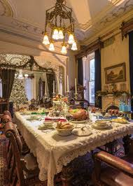 100 Victorian Era Interior A Merry Christmas Explore Waterloo Region