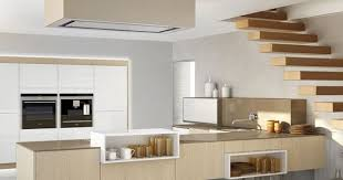 cuisine parall鑞e cuisine parallele avec ilot 12 lzzy co