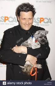 Aspca Dog Stock Photos & Aspca Dog Stock Images - Alamy Nyc Aspca New York City November 14 2015 Stock Photo 100 Legal Protection Looking Back At 2017 A Remarkable Year For Animals And The Animal Health More In Our Hands Rescue Ways To Give Donate Charitable Ctributions Orange Car Seat Cover Dogs Walmartcom Stellas Spay Day With Mobile Spayneuter Clinic Youtube These Oldtimey Photos Hlight 150 Years Of The Saving Grants American Society Prevention Of Cruelty Aspca Hashtag On Twitter