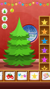 Christmas Tree Books For Kindergarten by 123 Kids Fun Christmas Tree Android Apps On Google Play