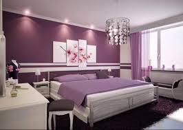 peinture couleur chambre beau peinture chambre couleur et peinture chambre 2017 images