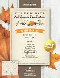 Spring Hope Pumpkin Festival Schedule by Pumpkinville Takes Hiatus U2026fall Festival Planned Instead Tucker Hill