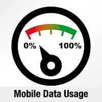 How to Reduce Data Usage on Your iPhone