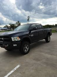 Amazing Truck Accessories Conroe Texas - The Best Accessories Of 2018 Toyota Auto Parts In Greater Conroe Gullo Of Our Plan To Trick Out Your Truck Ford Of Gear Supcenter Home Bakflip Tonneau Cover Competitors Revenue And Employees Owler Snow Camo Accsories Bozbuz Flog Industries 3rd Gen Dodge Ram Cummins Mega Cab At The 2018 Pro Comp 2010 Chevy Horizon Series For Jeep Wrangler Jk From Ranch Hand Retrax Retraxpro Mx Discount Hitch Lift Kits For Sale Tx Automotive Shop Gallery