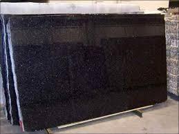 black pearl granite from india ee granite