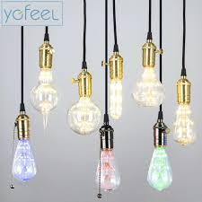 energy efficient dimmable candelabra bulbs ygfeel 3w led bulbs e27