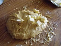 recette de pate a brioche faire sa brioche à la sans robot s cooking le