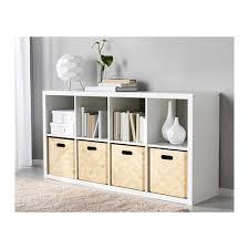 2x4 kallax ikea box shelves ikea shelving unit ikea boxes
