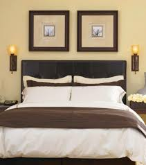 awesome bedroom wall sconces intended for present residence