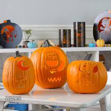 Sugar Skull Pumpkin Carving Patterns by Day Of The Dead Sugar Skull Coloring Page Hallmark Ideas
