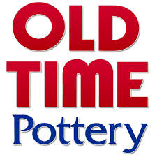 Old Time Pottery - Home | Facebook 28 Proven Cost Plus World Market Shopping Secrets The Krazy Best 25 Pottery Barn Discount Ideas On Pinterest Register Mat Cute Kendra Scott Coupon Converse Extra Savings From Barn Kids Use Code To Save 20 Saving Money At Promo Code For Macys Online Car Wash Voucher Gift Card Ebay Modcloth Coupons Top Deal 50 Off Goodshop Old Time Home Facebook Delighted Christmas Central Coupon Gallery Ideas