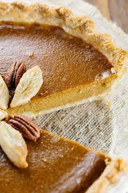 Pumpkin Pie Without Crust And Sugar by Classic Pumpkin Pie Recipe Jessica Gavin