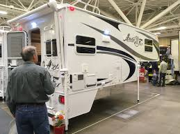 Minneapolis RV Show – RVtrek.org Wiring Harness For 990 Arctic Fox Camper Example Electrical Circuit 2017 992 Review Fuwall Slide Dry Bath Northwood 811 Rvs For Sale In Minnesota Truck Accessrv Utah Slideouts Are They Really Worth It 2013 1140 4913 Gregs Rv Place Rvnet Open Roads Forum Campers The New Camper Is Used 2008 Wet At Niemeyer Overhead Bunk Dinette 02 Pinterest Fox 5th Wheel Floor Plans And House Plan Minneapolis Show Rvtrekorg