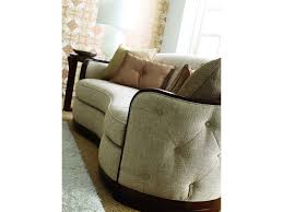 Schnadig Sofa And Loveseat by Schnadig Living Room Sofa 4190 082 A Lenoir Empire Furniture