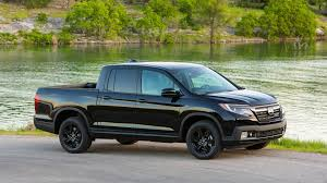 14 Most Reliable Pickups, SUVs, And Minivans On The Road Cant Afford Fullsize Edmunds Compares 5 Midsize Pickup Trucks Chevy Work Trucks For Sale Used Chevrolet 10 Best Diesel And Cars Power Magazine The New 2018 Silverado Buff Whelan Small For Your Biggest Jobs 4 Most Reliable Dump In Cstruction In World Youtube Nextgen 2019 Pickup Truck Most Dependable Longest Lasting Toprated 9 And Suvs With Resale Value Bankratecom