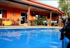 chambre d hote nouvelle caledonie location de vacances en nouvelle caledonie gite chambre d hotes
