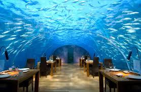 100 Rangali Resort Conrad Maldives Island Maldives Jetsetter