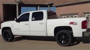 Fresh Chevy Trucks For Sale By Owner - 7th And Pattison Best Of Chevy Pickup Trucks For Sale Used 7th And Pattison Silverado 1500 Ltz 4x4 Lifted By Dsi Youtube My First Truck 2016 Z71 4x4 Midnight Edition Regular Cab Short Box Pictures 2014 2015 2017 2018 Chevrolet Image 278 1951 Samcurry On Deviantart 2011 Reviews And Rating Motor Trend At Auto Express Lafayette In Motoburg Bangshiftcom The All Quagmire Is For Sale Buy