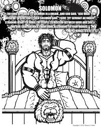 Affordable Bible Heroes Coloring Pages With King Josiah Page