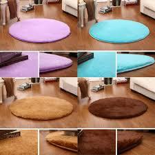 wohnzimmer deko weich bade schlafzimmer boden schauer teppiche plüsch