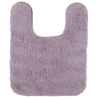 Mohawk Home Pure Perfection Bath Rug, Purple