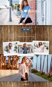 Brandy Melville Student Discount : Brand Discounts Hautelook Coupon Code November 2019 Artisan Pizza Date Reis Next 20 Off Air India Flight Bargain Games Uk Discount Scrub Store Discounted Book Of Rmon Tickets Ldon Teamcheer Com Coupons Buy Diamond Studs Online Jet Discount Coupon Effect Meaning Webeyecare February Brandy Melville Codes September 2018 Best Tv Deals Costco Ifly Fit2b Dote Code Hiahk Dotecode Twitter Rugscom Portraitpro 15 Chase Savings Account June Mattel Promo Fansedge 30