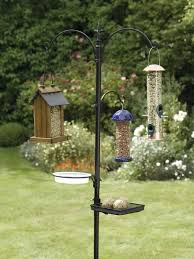 Hanging Bird Feeder In The Backyard - Decorate Your Backyard With ... Some Ways To Keep Our Backyard Birds Healthy Birds In The These Upcycled Diy Bird Feeders Are Perfect Addition Your Two American Goldfinches Perch On A Bird Feeder Eating Top 10 Backyard Feeding Mistakes Feeder Young Blue Jay First Time Youtube With Stock Photo Image 15090788 Birdfeeding 101 Lover 6 Tips For Heritage Farm Gardenlong Food Haing From A Tree Gallery13 At Chickadee Gardens Visitors North Andover Ma