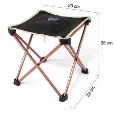New Aluminum Portable Folding Oxford Chair Outdoor Patio Fishing ... Amazoncom Yunhigh Mini Portable Folding Stool Alinum Fishing Outdoor Chair Pnic Bbq Alinium Seat Outad Heavy Duty Camp Holds 330lbs A Fh Camping Leisure Tables Studio Directors World Chairs Lweight Au Dropshipping For Chanodug Oxford Cloth Bpack With Cup And Rod Holder Adults Outside For Two Side Table