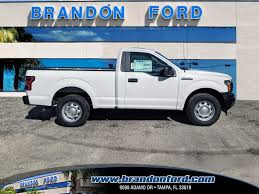 New Ford F-150 Tampa FL Chevrolet Trucks For Sale In Ocala Fl 34475 Autotrader New Used Dealership Palm 2004 Peterbilt 357 508034 Cmialucktradercom 2005 Sterling L9500 For In Florida Truckpapercom Cars Baseline Auto Sales 2003 L8500 Knuckleboom Truck For Sale 1299 Used Work Trucks In Ocala Youtube Jenkins Kia Of Vehicles Sale 34471 4x4 4x4 Fl At Automax Autocom
