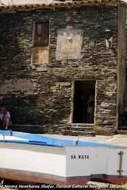 Salvador Dali Mae Wests Lips Sofa by Artist Salvador Dali At Port Lligat Girona Spain Oaxaca