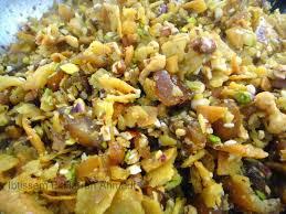 de cuisine tunisienne 183 best recettes de cuisine tunisienne images on