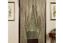 Sears Blackout Curtain Panels by Curtains Short Blackout Curtains Wonderful Blackout Curtains
