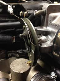100 lokar 700r4 floor shifter perich brothers and sister