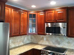 Prelude Vs Reflections Diamond Cabinets by Awesome Diamond Kitchen Cabinets 2planakitchen