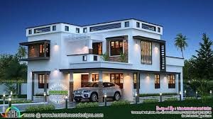 Beautiful Kerala Home Jpg 1600 Beautiful 1600 Sq Ft Home Kerala Home Design Bloglovin