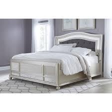 Ashley Bostwick Shoals Dresser by Bedroom Local Furniture Outlet Buy Bedroom Furniture In Austin