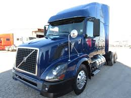 Volvo Truck Dealer Atlanta Ga ] | Volvo Truck Dealer Atlanta Ga 2018 ... Cute Wheat Truck Wheat Trucks Pinterest Heavy Duty Pete Tractor And Cars Arrow Truck Sales In Newark Nj Best Resource Pickup Trucks For Fontana Used Tractors Semi Sale N Trailer Magazine Winross Inventory For Hobby Collector Big Rigs View All Buyers Guide Tanker Sale In Georgia