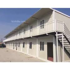 100 Prefab Container Houses Prefab 20ft Flat Pack Container House Homes Office For Sale