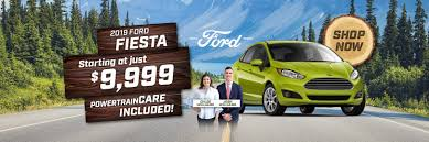 100 Used Ford Trucks For Sale In Ohio New And Cars For Mt Orab