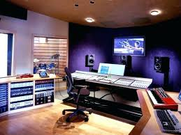 Home Music Room Ideas Studio Decor Recording Design Model