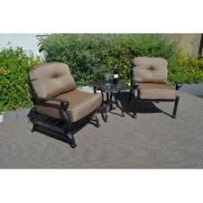 Ty Pennington Patio Furniture Cushions by Ty Pennington Patio Furniture Wayfair