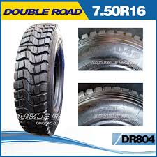 Wholesale New Tires Tyre Manufacturer Good Price Buy Tires 825r16 ... Whosale New Tires Tyre Manufacturer Good Price Buy 825r16 M1070 M1000 Hets Military Equipment Closeup Trucks In The Field Russian Traing Need 54inch Grade Truck Call Laker Tire For Vehicles Humvees Deuce And A Halfs China 1400r20 1600r20 Off Road Otr Mine Cariboo 6x6 Wheels Welcome To Stazworks Extreme Offroad Page Armored On Big Wehicle Stock Photo Image Of Military Truck Tire Online Best 66 And Thrghout 20