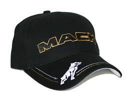 Mack Truck Merchandise - Mack Truck Hats - Mack Trucks Black Bulldog ... Los Angeles Dodgers Baby Hat 4000 Mack Trucks Mesh Trucker Snapback Hat At Amazon Mens Clothing Store Vintage Truck Snapback Cap 1845561229 Oakland Raiders New Era Blackmaroon Khalil Designed 1980s Truck Made In Usa 81839468 Amazoncom Black Tactical American Flag Patch H3 Hdwear Us Adjustable Velcroback Cars 3 Unlock All 10 Locations Thomasville Est 1900 Trucking Baseball Tags Orange Vtg 80s Mesh Semi Trailer Kids Driving The New Anthem News