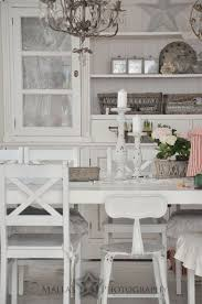 Shabby Chic Dining Room Hutch by 101 Best Villa Honkasalo U003c3 Our Home Images On Pinterest Villas