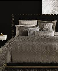 Macys Bed Headboards by Bedding Collections Macy U0027s