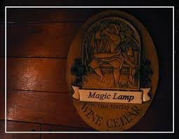 Magic Lamp Rancho Cucamonga Thanksgiving by Best Brunch Steakhouse Restaurants Inland Empire