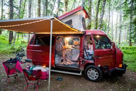 Top 25 Troutdale, OR RV Rentals And Motorhome Rentals | Outdoorsy Motel 6 Portland East Troutdale Hotel In Or 59 Ice Storm Paralyzes Parts Of Oregon Washington State About Us Coast Hyundai Trailers Commercial Truck Trailer Dealership 560 Nw Phoenix Dr Taco Bell Slow Union Pacific Trains In August 28th 2018 Youtube Storm Grips Parts State Flexibility At Work 1 Program 2 Very Different Cnections For Dealerships Best Services Prossers Loves Stop Hiring Now Map Mcmenamins Edgefield Maps Pinterest