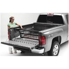 Buy Roll-N-Lock CM119 Cargo Manager Rolling Truck Bed Divider ... 393x10 Alinum Pickup Truck Bed Trailer Key Lock Storage Tool Rollnlock Lg216m Series Cover Fit 052011 Dodge Dakota 55ft Soft Roll Up Tonneau 308x16 Mseries Solar Eclipse Pair Of Master Lock Truck Bed U Locks Big Valley Auction Amazoncom Bt447a Locking Retractable Aseries Cheap And Find Deals On Custom Tting Best Covers Retrax Vs N Trifold For 19942004 Chevrolet S10 6ft Lg117m